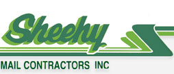 Sheehy Mail Contractors, Inc.