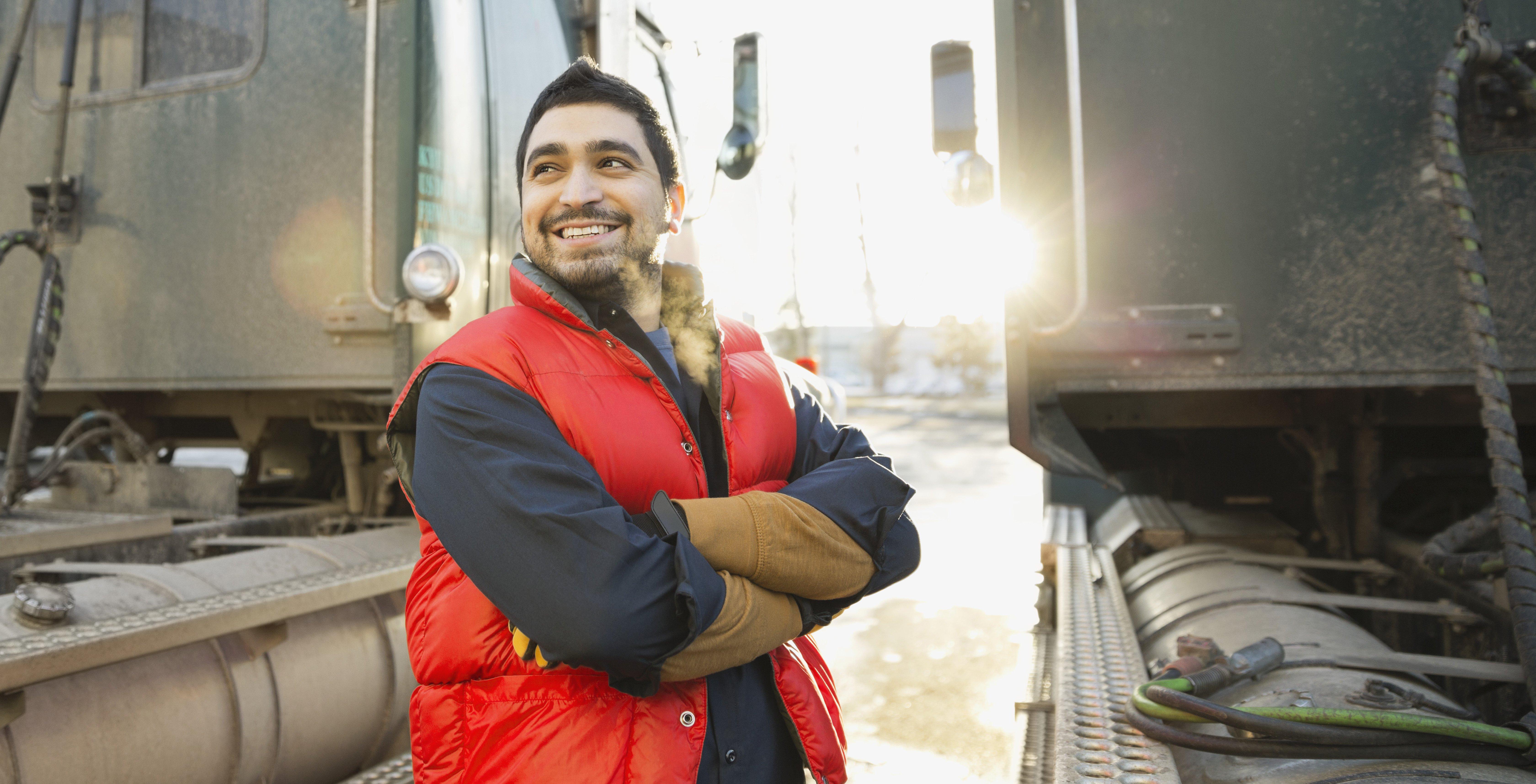 millennial-truck-driver-jpeg
