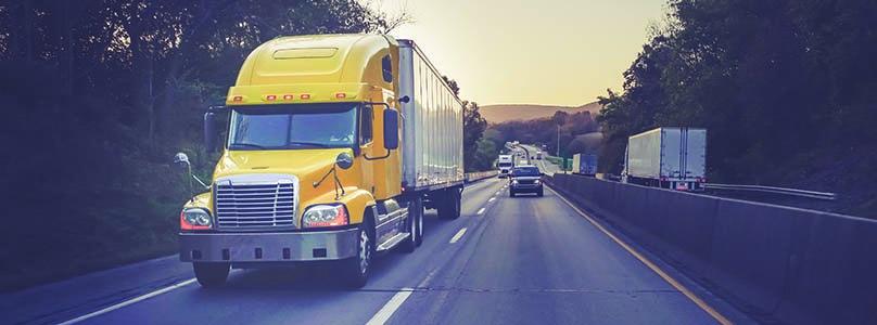 www.avatarfleet.comhubfs20181109-How to Find Good Truck Drivers