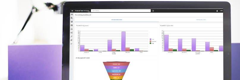 www.avatarfleet.comhubfs6 Ways to Measure Driver Recruiting Success
