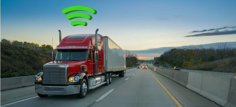 truck_wifi_wide