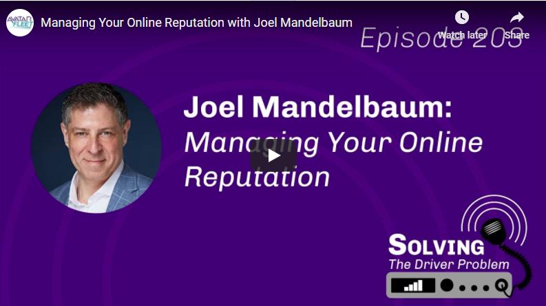 Managing-Your-Online-Reputation-Image