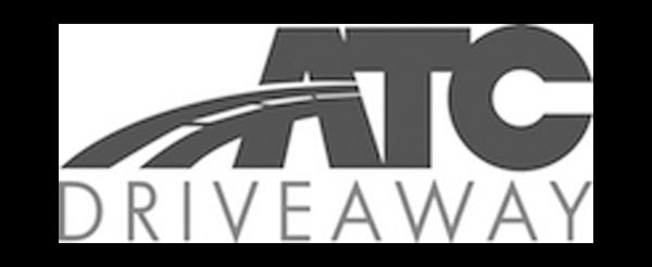 ATC_Driveaway