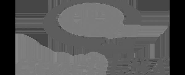 Coach_USA