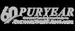Puryear-1