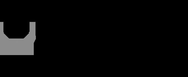 microsoft 1