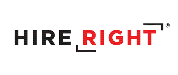 HireRight