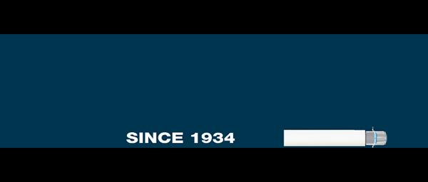 Indiana Motor Truck Association