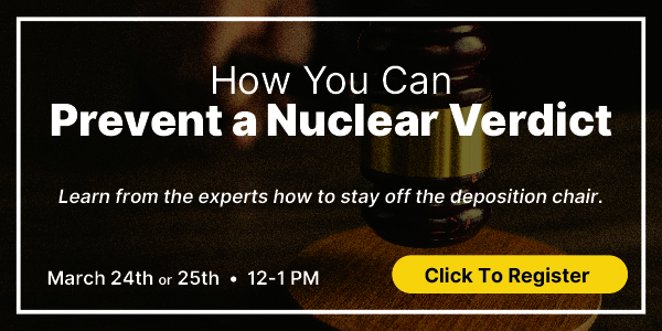 how-you-can-prevent-a-nuclear-verdict-webinar-interview-series