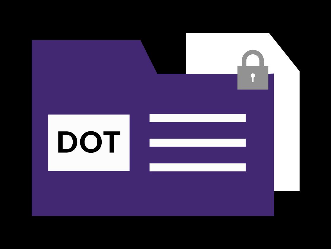 A-Suite-Compliance-Icon