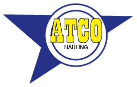 How ATCO Hauling Increased Their Speed-to-Hire Using A-Suite