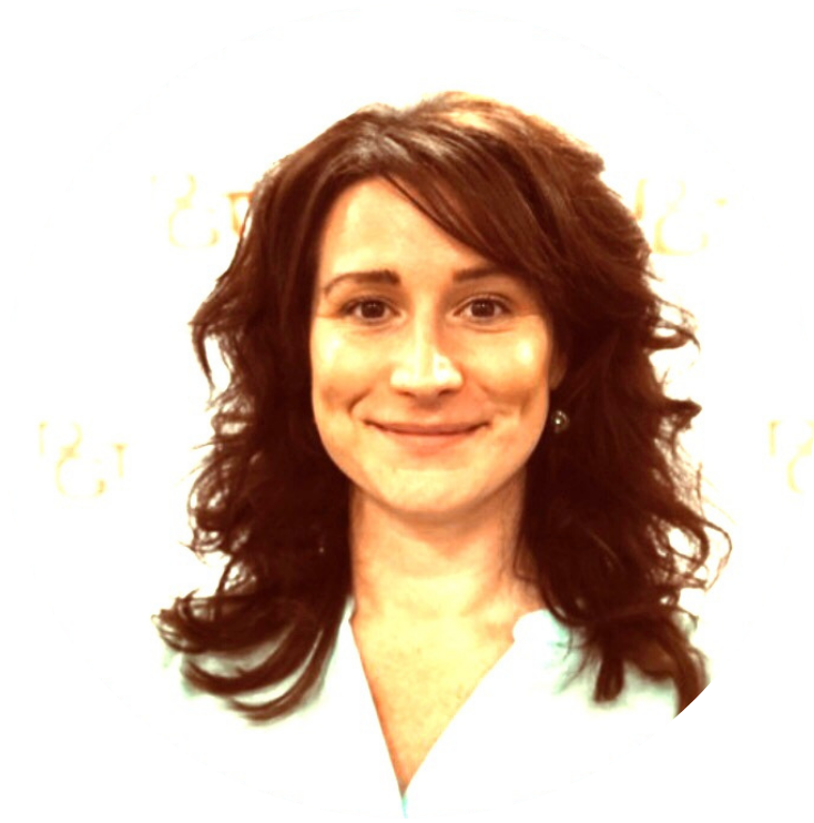 Ann Gemellas