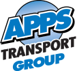 Customer Review – Apps Transport