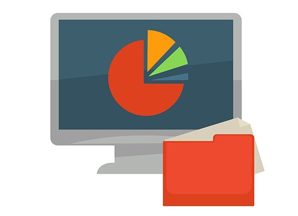 DOT Compliance Software