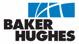 Customer Review – Baker Hughes