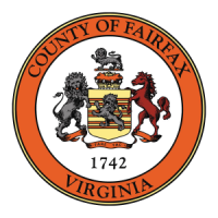 Customer Review – Fairfax County Department of Solid Waste Collection & Recycling