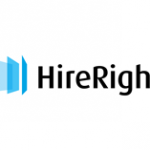 HireRight2-150x150-1.png