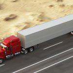 TruckRed_shutterstock_336055784-150x150.jpg
