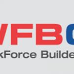 WFBCON-150x150.png