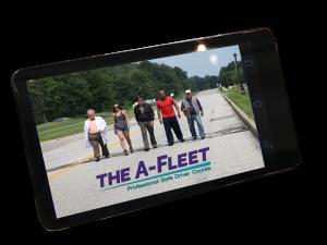 AFleet---Professional-Driver-Training-