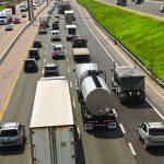 canada-trucks-on-highway-150x150.jpg