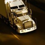 driver-problem-150x150.jpg