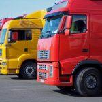 driver-shortage-150x150.jpg
