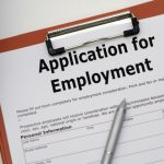 employment-150x150.jpg