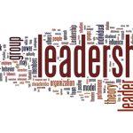 leadership-150x150.jpg
