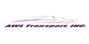 AWL Transport