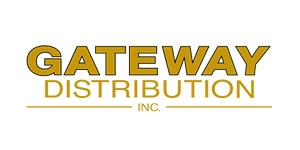 Gateway Distribution