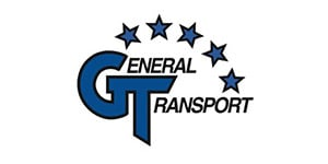 logo-general-transport.jpg