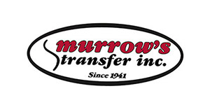 Customer Review – Murrow's Transfer