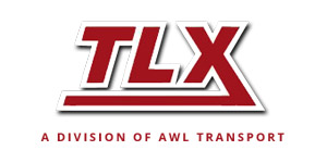 Customer Review – TLX Transport