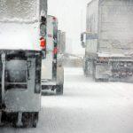 snow-tractor-trailers-168930377-150x150.jpg