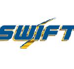 swifttransportation-150x140.png