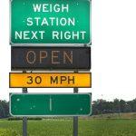 weigh-station1_146379533-150x150.jpg