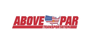 Customer Review - Above Par Transportation