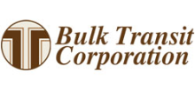 Customer Review – Bulk Transit