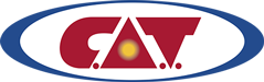 AvatarFleet Customer Review – Sylvain Racicot, C.A.T.