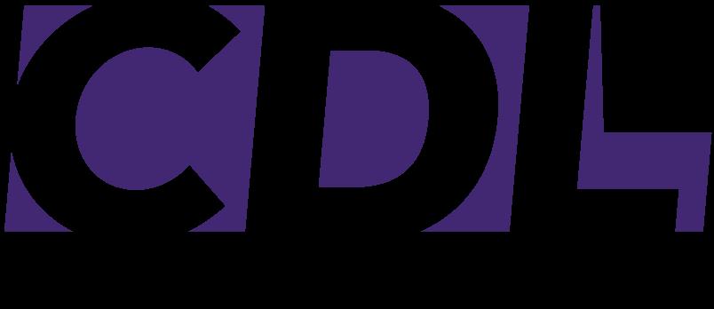 CDL_Finishing_School_Logo