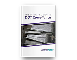 Compliance_0000_Ultimate Guide to DOT Compilance