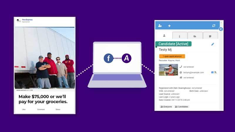 announcing-facebook-lead-integration-with-a-suite