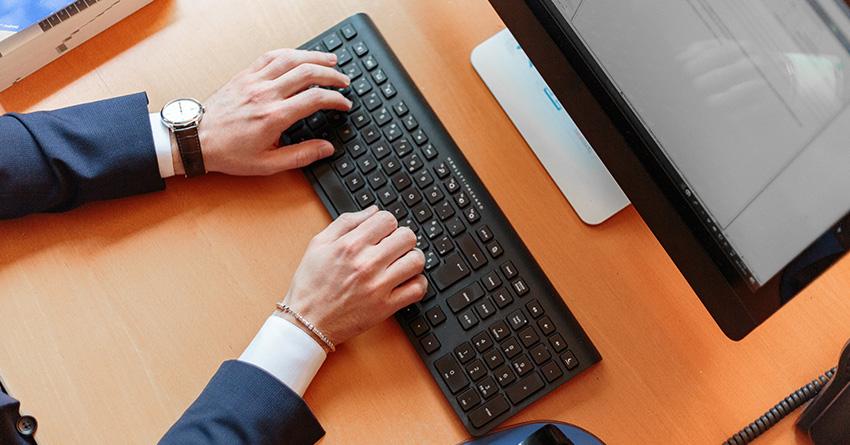 five-benefits-of-dot-compliance-software