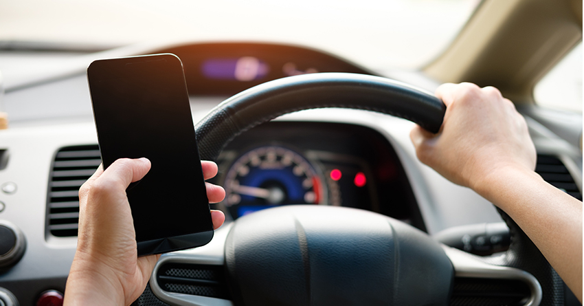 how-to-prevent-distracted-driving