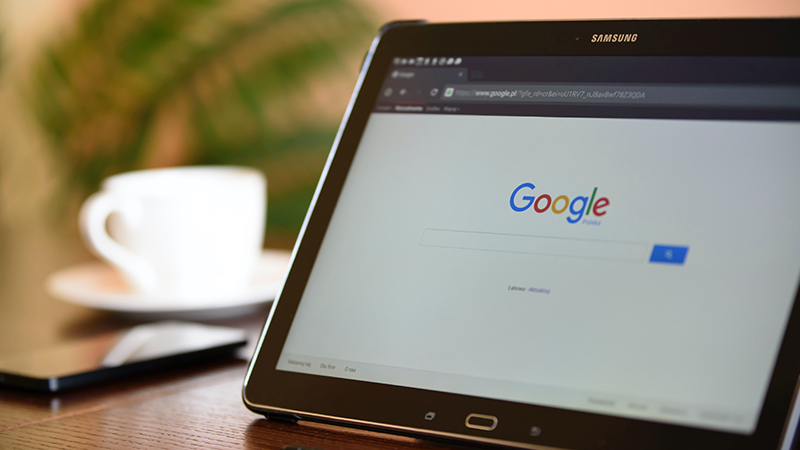 what-googles-change-in-privacy-laws-means-for-driver-recruiters