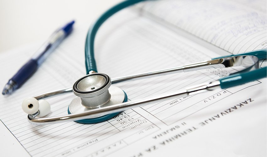 7 Things Owner/Operators Should Know Before Buying Health Insurance