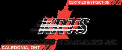 Customer Review – KRTS