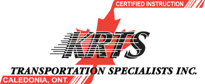 Customer Review – ​KRTS