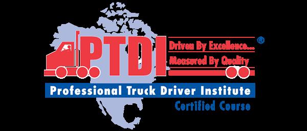 Professional Truck Driver Institute